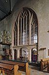 interieur, naar het noord-oosten - waalwijk - 20342666 - rce