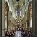 Interieur, overzicht - Utrecht - 20425841 - RCE.jpg