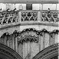 Interieur van de noordwesthoek van de middentoren - 's-Hertogenbosch - 20425384 - RCE.jpg