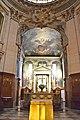 Interior of Église Saint-Thomas-d'Aquin (Paris) 09.jpg