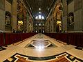 Interior of Saint Peter's Basilica 03.jpg