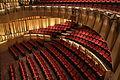 Interior of Victoria Theatre, Singapore - 20141101-17.JPG
