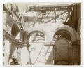 Interior work - a block of marble being hoisted up in Astor Hall (NYPL b11524053-489649).tiff
