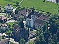Interlaken Kirchen.jpg