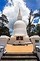 International Buddhist Centre, Nuwara Eliya - panoramio.jpg