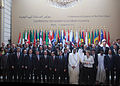 International Conference in Support of the New Libya 78.jpg