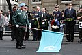 International Day of Peacekeepers (5761195191).jpg