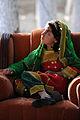 International Women's Day Celebrated in Farah DVIDS260179.jpg