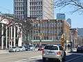 Intersection of Spadina and College, 2014 04 06 (1).JPG - panoramio.jpg