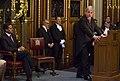 Intervención del Lic. Enrique Peña Nieto, Presidente de los Estados Unidos Mexicanos, en la House of Lords.jpg