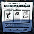 Invasive species sign at Cooperstown boat launch.jpg
