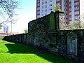 Inverkip Street graveyard - geograph.org.uk - 2391766.jpg