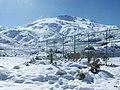 Invierno 2011, Pelambres, Chile - panoramio.jpg