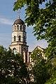 Ioannovsky Convent - panoramio.jpg
