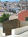 Ioulis 840 02, Greece - panoramio (1).jpg