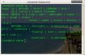 Ip linux.png