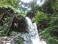 Ipole-Ilore Waterfall.jpg