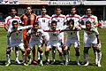 Iran vs. Angola 2014-05-30 (007).jpg