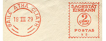 Ireland stamp type A2A.jpg