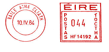 Ireland stamp type BE1.jpg