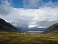 Irgendwo in den Westfjorden.jpg