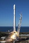 Iridium-1 Launch (32312419215).jpg