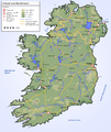 Irland karte.png