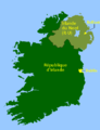 Irlande-capitales-fr.PNG