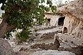 Irni096-W wiosce Meymand.jpg