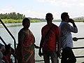 Iron ferry-13-baratang-andaman-India.jpg