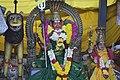 Irumaththoor Kollaapuriyamman temple2 (Q40192331).jpg