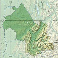 Isère department relief location map.jpeg
