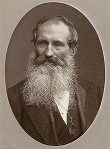 Isaac Holden Wikip 233 Dia