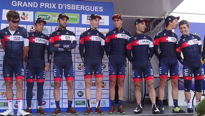 Isbergues - Grand Prix d'Isbergues, 21 septembre 2014 (B047).JPG