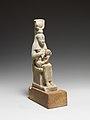 Isis with Horus MET DP236817.jpg