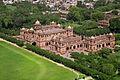 Islamia College Peshawar 2.jpg