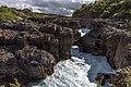 Island 2017 027-0 (36585983930).jpg