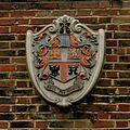 Islington Arms.JPG