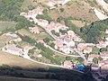 Isola San Biagio, Montemonaco 01.jpg