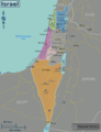 Israel map wts.png