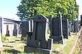 Israelitischer Friedhof Waidhofen an der Thaya.jpg