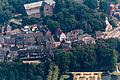 Isselburg, Altes Rathaus -- 2014 -- 2084.jpg