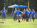 It's Hammer Time! at Ligonier Highland Games.JPG