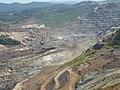 Itabira MG Brasil - Mineração da Vale - panoramio.jpg