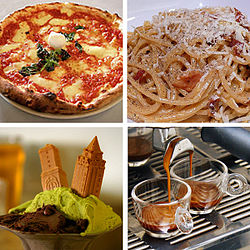 Soul Food Spaghetti Squash Recipe