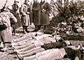 Italijanski vojaki.jpg