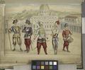 Italy. Papal States, 1821-1838 (NYPL b14896507-1535495).tiff