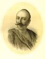 Ivan Gonta.png