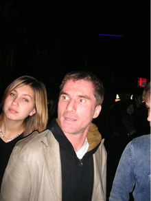 Ivan Shapovalov, t.A.T.u. manager (2005).png