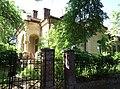 Ivano-Frankivsk Tarnavs'kogo 19-1.jpg